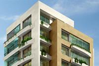 Under Construction Apartments For Sale In Rmeil