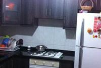 Apartment For Sale In Amchit Gherfine