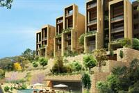 Super Deluxe Apartment For Sale In Breij, Jbeil At Unbeatable Price