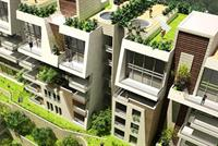 Luxurious Apartments For Sale In Yarze At Special Launch Prices!