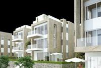 Brand New Apartment For Sale In Jbeil