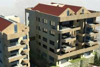 Brand new Apartments in Adma – Keserwan for sale, starting only $2,000/sqm!