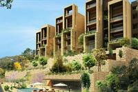 Super Deluxe Apartment For Sale In Breij, Jbeil