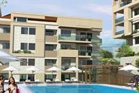 Luxurious Apartment For Sale In Tabarja At Unbeatable Price !