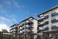 Brand new apartments for sale in BATROUN, at special prices.