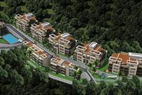 Deluxe Apartments For Sale In Mount Lebanon At Special Pre-launch Prices!