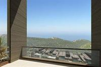 Super Deluxe apartments for sale in Breij, Jbeil at unbeatable prices!