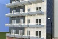 Apartment For Sale In Bauchrieh