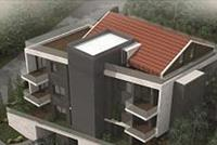 Apartments For Sale Rawabi Batroun