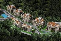 Apartments For Sale In Mount Lebanon At Special Pre-launch Prices