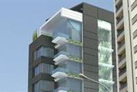 Luxurious SMART Apartments For Sale In Ras Beirut At Special Prices!