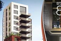 Super Deluxe Apartments In Ashrafieh, Beirut Starting Only USD 272,000!!!