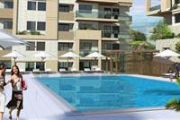Luxurious Apartments For Sale In Tabarja At Unbeatable Prices!!