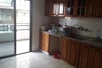 Apartment For Sale In Sabtyeh