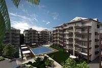 Apartments In Jbeil - Parc 11