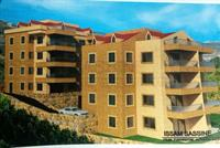 Apartment For Sale In Hosrayel