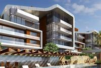 Modern Apartments For Sale In Yarze At Unbeatable Prices!