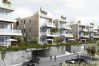 Modern Apartments For Sale In Jbeil At Unbeatable Prices!