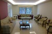 Apartment For Sale In Mar Takla