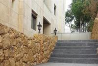 Apartment For Sale In Beit Chabeb