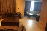 Apartment For Rent In Adma