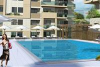 Luxurious Apartments For Sale In Tabarja At Unbeatable Prices!!!