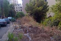 Land For Sale In Beit El Chaar