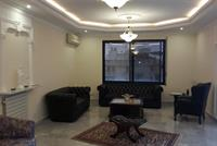 Apartment For Rent In Ain Saadeh