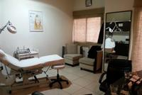 Beauty Center For Sale In Jdeydeh