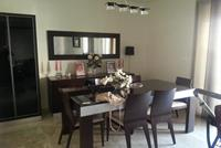 Apartment For Sale In Jdeide