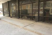 Shop For Sale In Antelias
