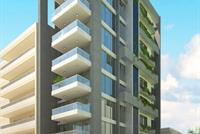 Luxurious Apartments For Sale In Ashrafieh At Unbeatable Prices!