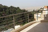Apartment For Sale In Baabda