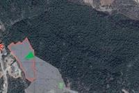 Land For Sale In Hamlaya