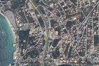 Land For Sale In Ghazir