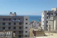 Apartment For Sale In Bkenneya