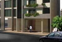 Modern Apartments For Sale In Ashrafieh At Unbeatable Prices!