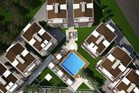 Modern Apartments For Sale In Batroun At Unbeatable Prices!