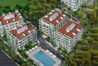 Luxurious Apartments For Sale In Tabarja At Unbeatable Prices!