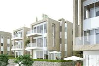 Luxurious Apartments For Sale In Jbeil At Unbeatable Prices!