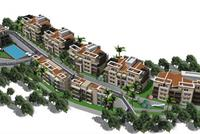 Apartments For Sale In Mount Lebanon At Special Pre-launch Prices!