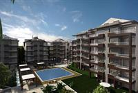 Modern Apartments For Sale In Batroun At Unbeatable Prices!!