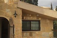 Villa For Rent In Adma