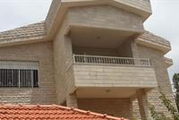 Apartment For Sale In Adra
