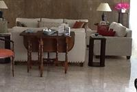 Apartment For Sale In Ain El Mrayseh