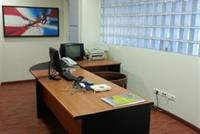 Office For Sale In Bsalim