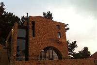 Villa For Sale In Chnaniir