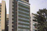 Modern Apartments For Sale In Beirut At Unbeatable Prices!