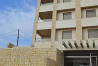 Apartments For Sale In Kfaraabida-Batroun