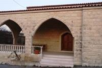 A 700sqm House For Sale In Berbara